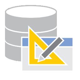 Index Of I1 Apex Ui Logo Png