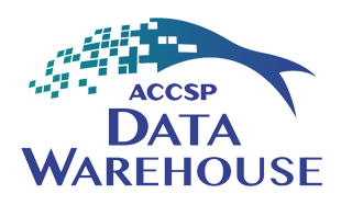 ACCSP Data Warehouse Access Requests